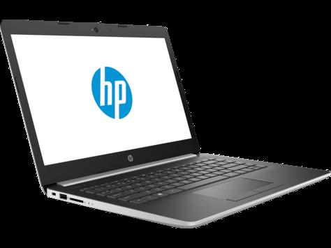 HP Notebook - 14-cm0004no