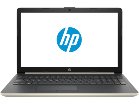 HP Notebook - 15-db0013la