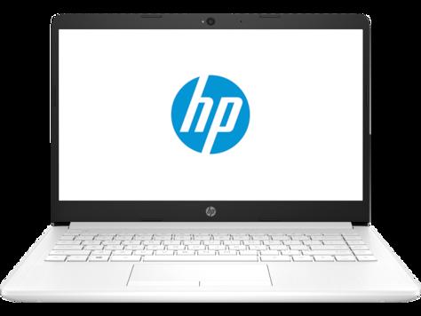 HP 14-cf2000 Laptop PC (8TC58AV)