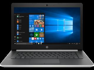 HP - 14z Laptop - Img_Center_320_240