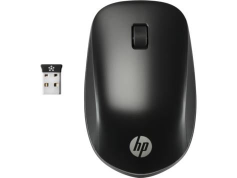 Souris sans fil HP HP Ultra Mobile