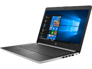 HP - 14z Laptop - Img_Left_320_240