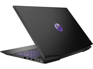 HP Pavilion Gaming - 15t Laptop Hexa Core w/ 2GB Discrete