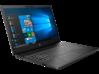 HP Pavilion - 15t Laptop