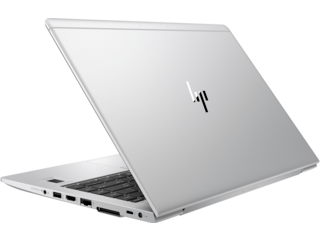 HP EliteBook 840 G5 Health Care Edition - Customizable