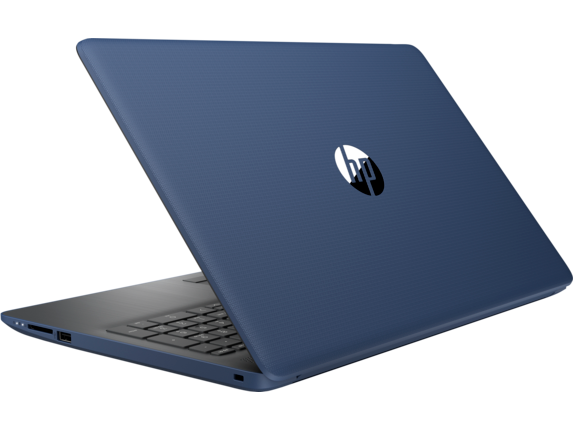 Hp Laptop Hp 174 Official Store