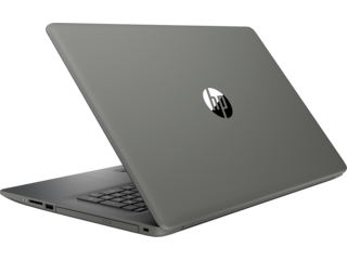 HP Notebook 17-ca0011nr Touch