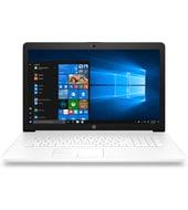 HP Laptop PC 17-ca3000