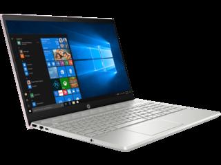 HP Pavilion Laptop - 15z touch