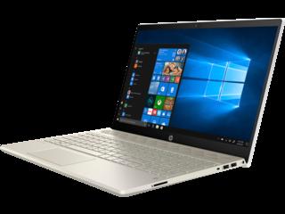 HP Pavilion Laptop - 15t - Img_Left_320_240