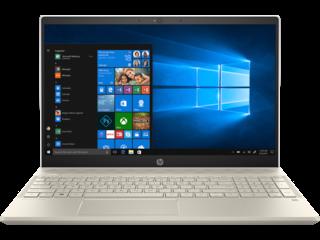 HP Pavilion Laptop - 15t - Img_Center_320_240