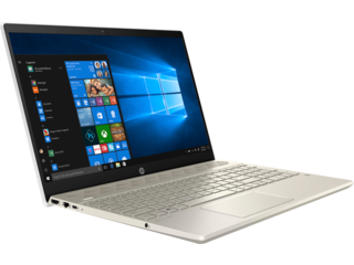 HP Pavilion Laptop - 15t - Img_Right_320_240