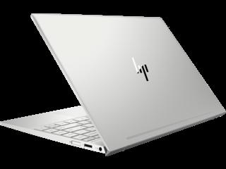 HP ENVY Laptop - 13t