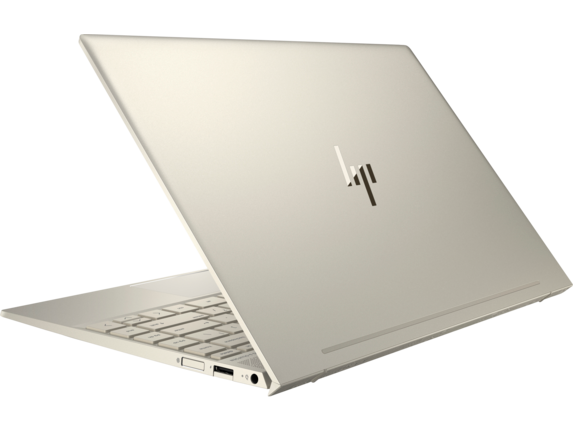 HP ENVY Laptop - 13t