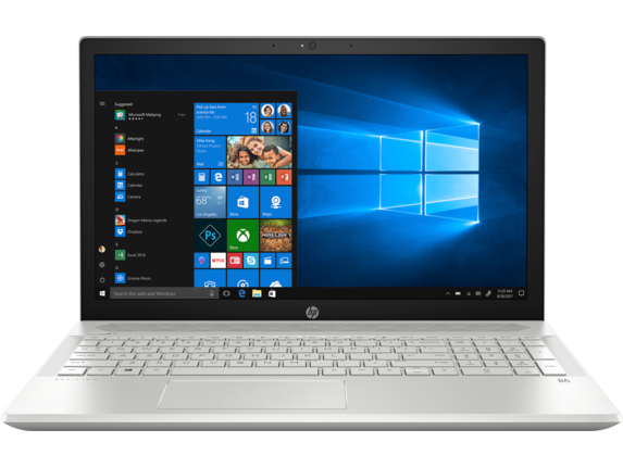HP NOTEBOOK REMOTE ROM FLASH DRIVER FREE