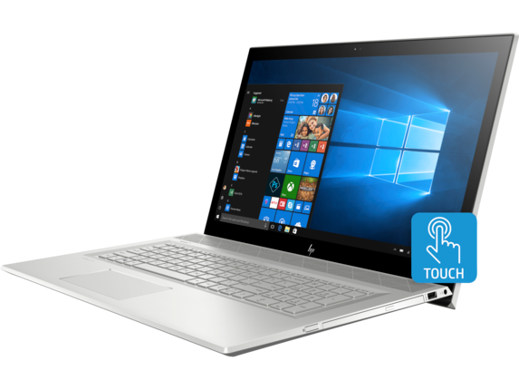 Download Driver: HP ENVY m6-w101dx x360 Realtek Card Reader