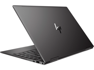 HP ENVY x360 - 13z Touch Laptop