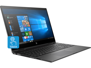 HP ENVY x360 - 15-cp0013nr - Img_Right_320_240