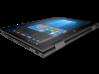 HP ENVY x360 Laptop - 15z touch