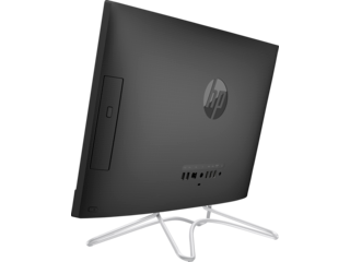HP All-in-One - 22-c0125