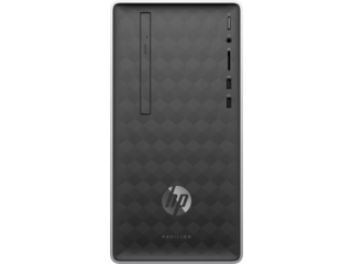 HP Pavilion 590-p0035t - Img_Center_320_240