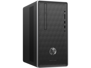 HP Pavilion 590-p0035t - Img_Right_320_240