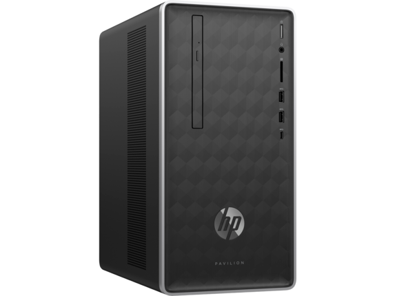 c05982280 hp pavilion desktop hp® official store