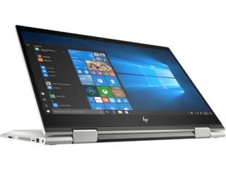 HP ENVY x360 - 15-cn0013nr - Img_Right screen center_320_240