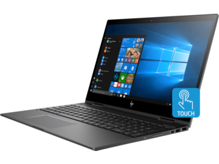 HP ENVY x360 - 15-cp0013nr - Img_Left_320_240