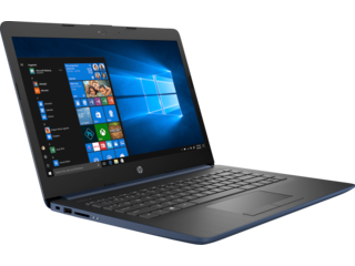 HP - 14z Laptop - Img_Right_320_240