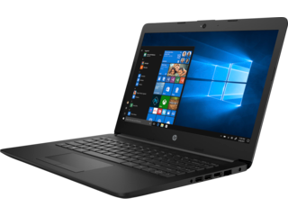 HP Laptop - 14z Best Value