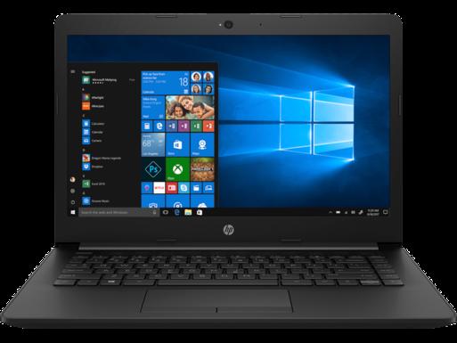 HP - 14z Laptop