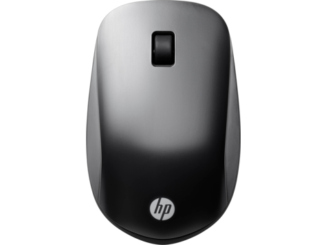 HP Flache Bluetooth Maus