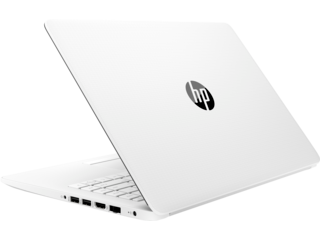 HP - 14z Laptop