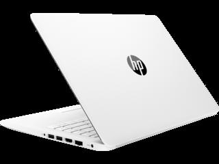 HP Laptop - 14z Best Value