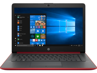 HP - 14z Laptop - Img_Center_320_240