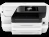 HP OfficeJet Pro 8216 Printer