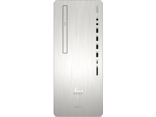 HP ENVY Desktop - 795-0025t