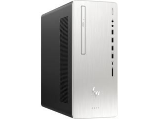 HP ENVY Desktop - 795-0030qd
