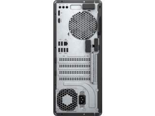 HP ENVY Desktop - 795-0030qd - Img_Rear_320_240