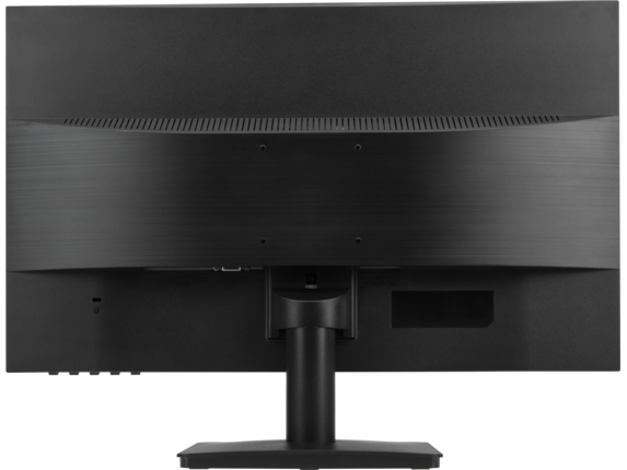 HP 22yh Monitor - Rear |https://ssl-product-images.www8-hp.com/digmedialib/prodimg/lowres/c05992080.png