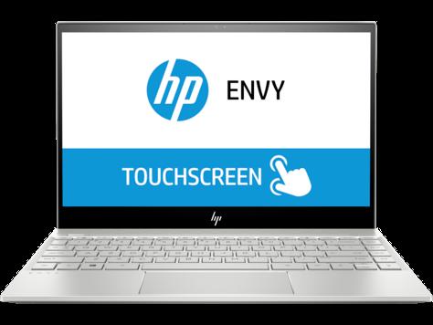 HP ENVY - 13-ah0001na