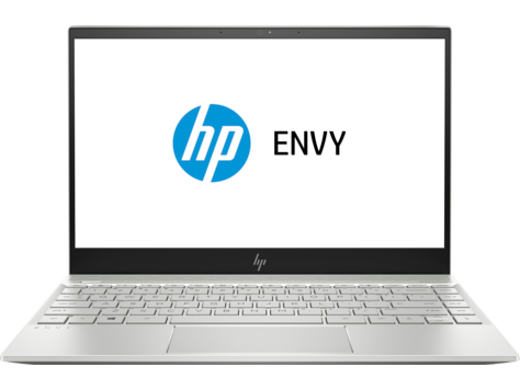 HP ENVY - 13-ah0005ns