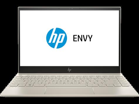 HP ENVY - 13-ah0027tu