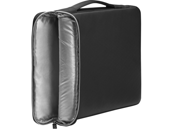 63298a0c703f HP® Laptop Bags, Backpacks & Cases