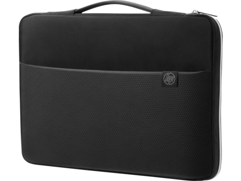 HP Carry Sleeve 14