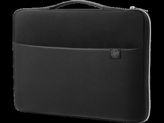 HP Carry Sleeve 15|3XD36AA#ABL