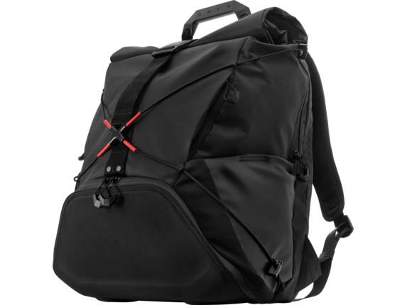 OMEN X Transceptor Backpack