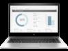 HP EliteBook 850 G5 Notebook PC - Customizable