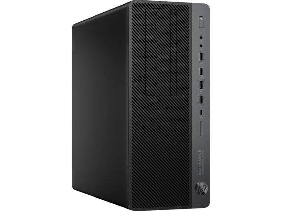 HP EliteDesk 800 G4 Workstation Edition PC - Customizable - Right |https://ssl-product-images.www8-hp.com/digmedialib/prodimg/lowres/c05998919.png